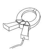 signal clamp