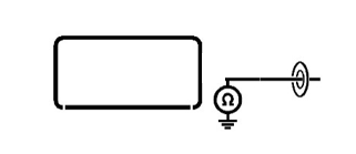 impedance and voltage measurement icon.png