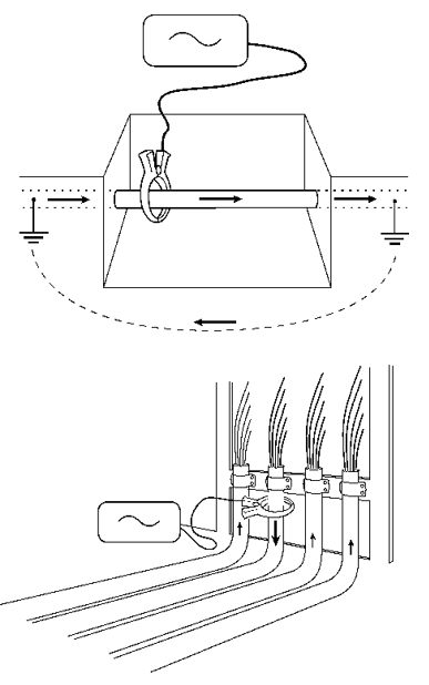 connecting transmitter clamps.png