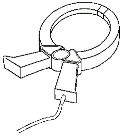 standard clamp.png